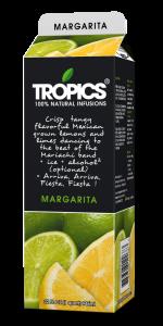 Tropics Margarita