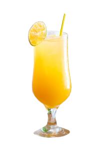 Lemon Passion